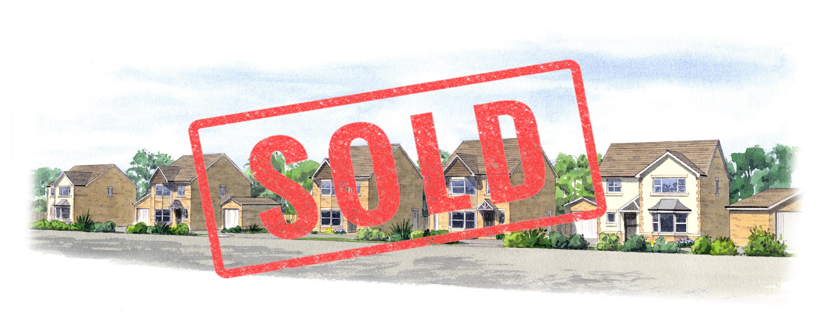 Gilfach Goch Houses Sold!