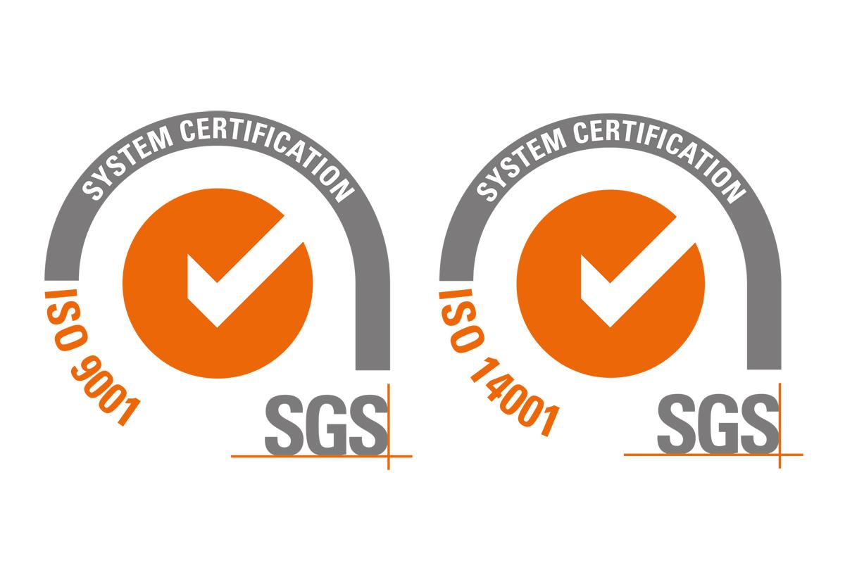 ISO Audits